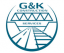 G & K Construction Services